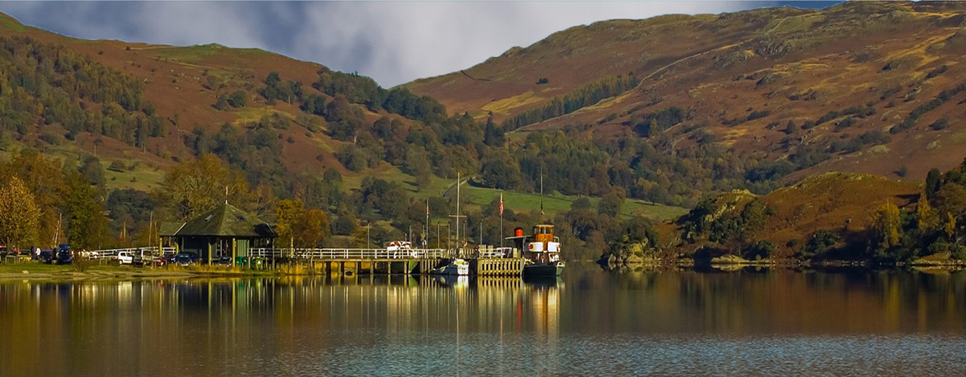 Tranquill Ullswater for printing Web